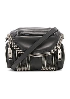 Alexander Wang Micro Marti Bag