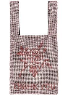 Alexander Wang Mini Shopper Bag