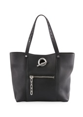 Alexander Wang Riot Leather Tote Bag