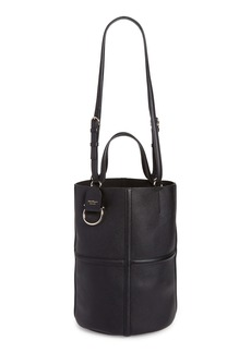 Alexander Wang Ryan Leather Belt Bag