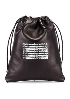 Alexander Wang Ryan Mini Dust Bag