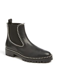 Alexander Wang Spencer Chelsea Boot (Women)