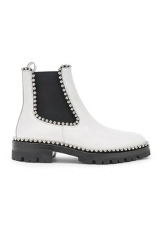 Alexander Wang Spencer Spazzalato Boot