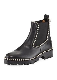Spencer Studded Chelsea Boot