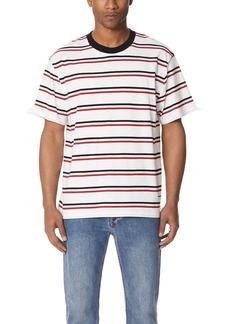 Alexander Wang Stripe Pullover