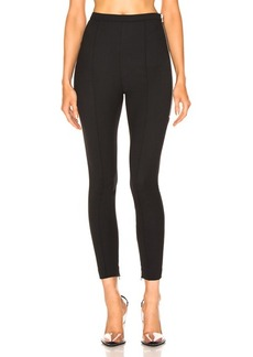 Alexander Wang Tailored Legging