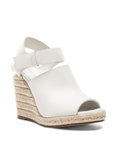 Alexander Wang Tori Wedge