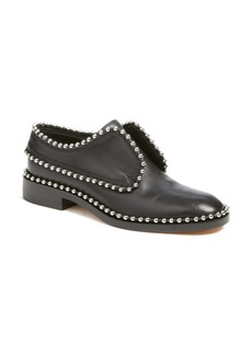 Alexander Wang Wendie Studded Oxford (Women)