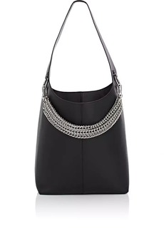 Alexander Wang Women's Genesis Tote Bag - Black