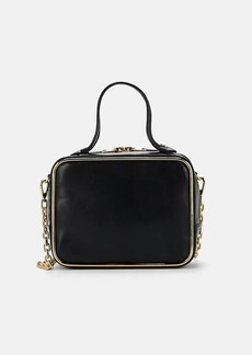 Alexander Wang Women's Halo Large Leather Bag - Black