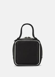 Alexander Wang Women's Halo Leather Bag - Black