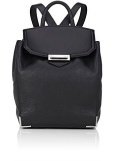 Alexander Wang Women's Prisma Skeletal Backpack