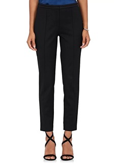Alexander Wang Women's Twill Cigarette Pants