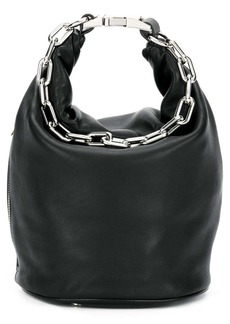 Alexander Wang Attica chain sac bag