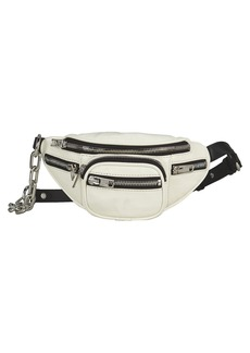Alexander Wang Attica Mini Fanny Bag
