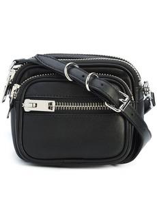 Alexander Wang Attica shoulder bag