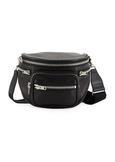 Alexander Wang Attica Soft Fanny Belt Bag