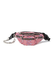 Alexander Wang Attica Soft Mini Sling Crossbody Bag