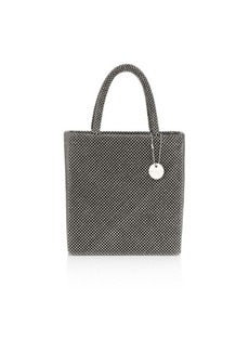 Alexander Wang Ball Chain Mini Tote