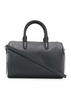 Alexander Wang Bauletto cylinder tote
