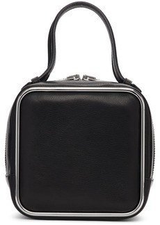 Alexander Wang Black Halo Bag