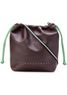 Alexander Wang bucket shoulder bag