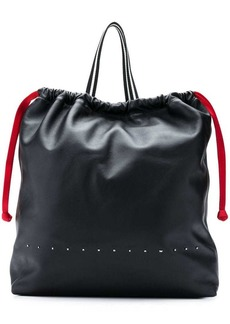 Alexander Wang bucket tote bag