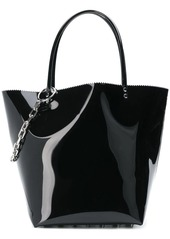 Alexander wang chain link tote bag abv3a99f4fe a