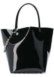 Alexander Wang chain-link tote bag