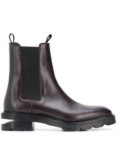 Alexander Wang 'Chelsea' Boots