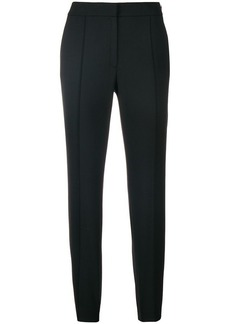 Alexander Wang cigarette trousers