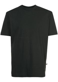 Alexander Wang classic short sleeve T-shirt