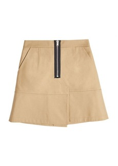 Alexander Wang Cotton Skirt
