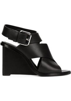 Alexander Wang 'Elisa' sandals