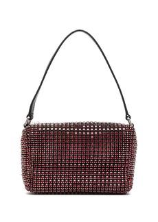 Alexander Wang gem-embellished tote bag