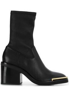 Alexander Wang Hailey boots