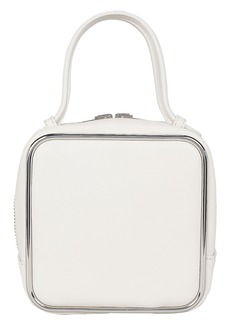 Alexander Wang Halo Bag
