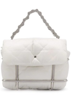 Alexander Wang Halo small shoulder bag