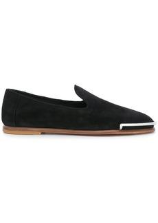 Alexander Wang Kelsie loafers