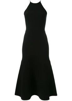 Alexander Wang lace-up back dress