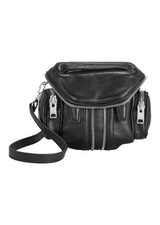 Alexander Wang Marti Micro Crossbody Bag