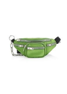Alexander Wang Mini Attica Belt Bag