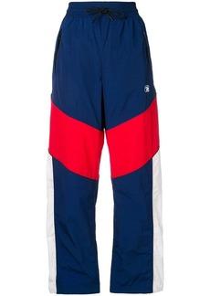 Alexander Wang Olympic track pants