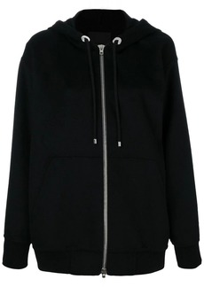 Alexander Wang oversized hoodie