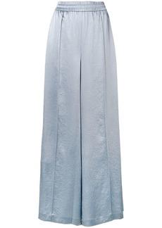 Alexander Wang palazzo trousers