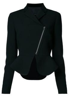 Alexander Wang peplum jacket