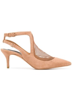 Alexander Wang pointed pumps
