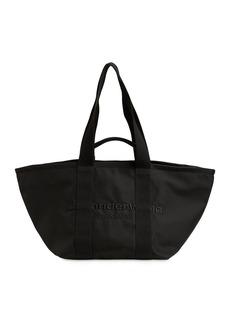 Alexander Wang Primal Large Nylon Tote Bag