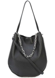Alexander Wang Roxy hobo shoulder bag