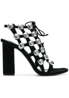 Alexander Wang Rubie sandals